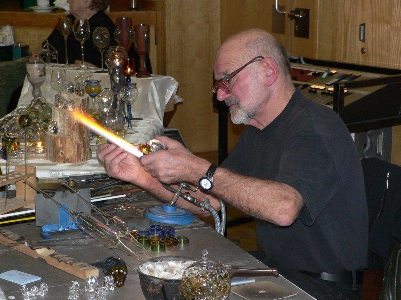 Ausstellung 2007